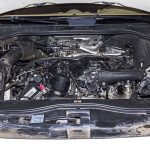 Porsche Motor Ekspertiz Servisi